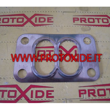Turbo charger gasket T3