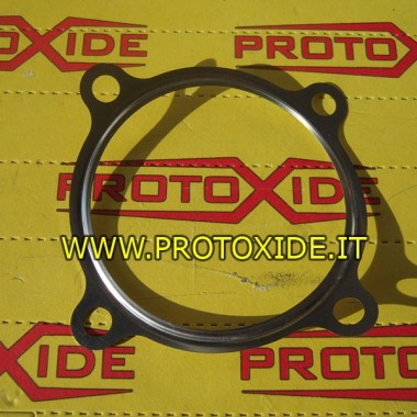 Gasket for turbo Garrett GT30 - GT35 Reinforced Turbo, Downpipe and Wastegate gaskets