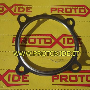 Pakning til turbo Garrett GT30 - GT35 Forstærket Turbo, Afrør og Wastegate pakninger