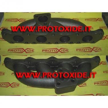 Πλέον χυτοσίδηρο πολλαπλές εξαγωγής για Audi 1.8 20v att.originale Συλλέκτες από χυτοσίδηρο ή χυτά