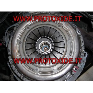 Turbo housing Turbo GT30 0.63