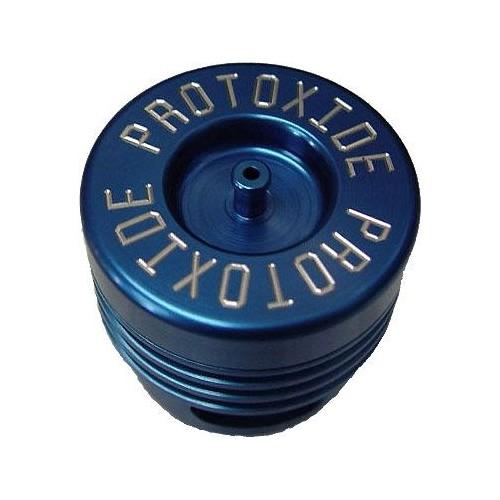 Pop Off Valve Protoxide Universal External Vent Blow Off Valve Blow Off valves