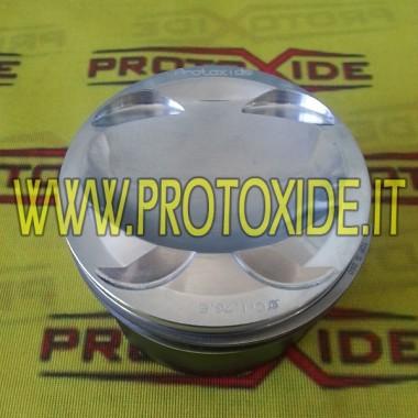 Pistoni Golf-Polo 1.4 Turbo-volumetrico TFSI