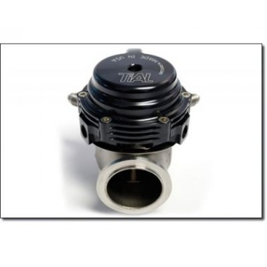 Ekstern Wastegate 38mm V-band S Eksternt affald