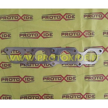 Reinforced manifold gasket Renault Clio 1.8-2.0 Williams