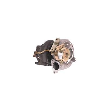 Garrett turbokompresors GT 2560R Turbokompresori par sacīkšu gultņiem