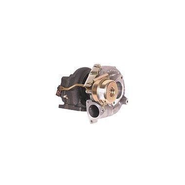 Garrett turbopunjača GT 2560R Turbopunjača na trkaćim ležajevima