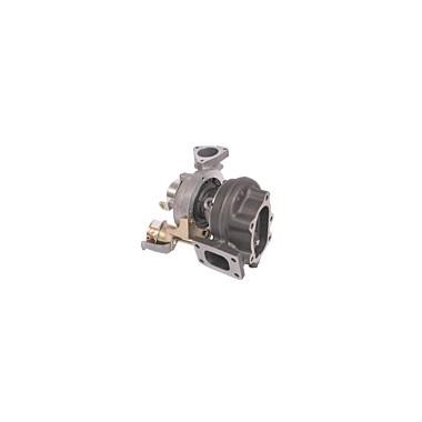coixinets del turbocompressor Garrett GT 2554R Turbocompressors sobre coixinets de carreres