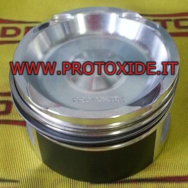 Pistoni Fiat GrandePunto 500 Abarth 1.4 16v Turbo