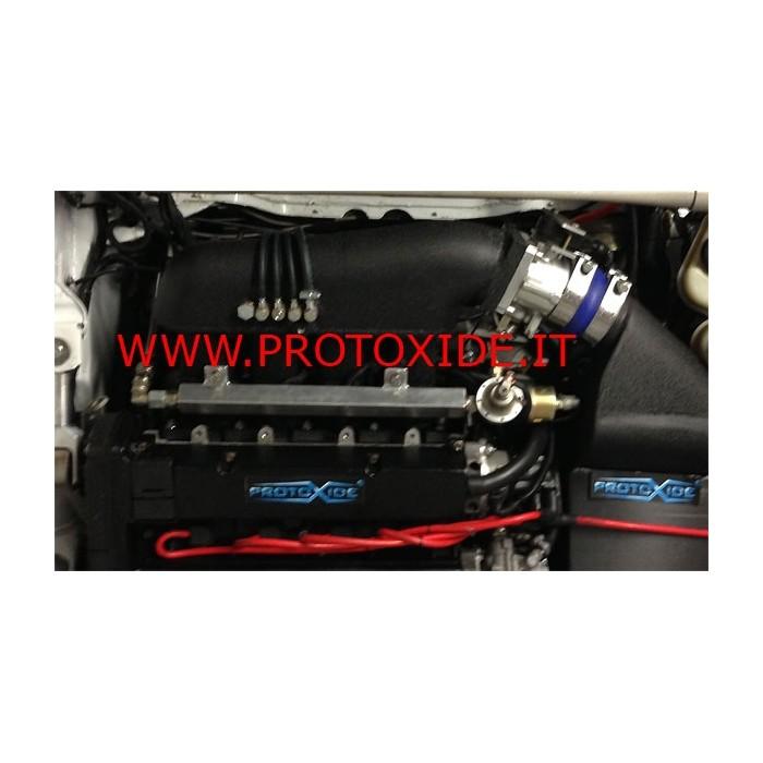 AUDI RS4 8D 2.7 Lambda Sensor 00 to 01 Oxygen Bosch 077906265AF 077906265AA New
