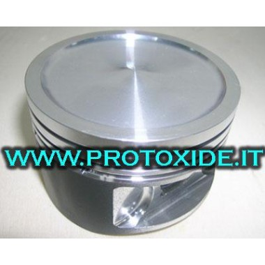 "Pistons Rover 200 1.4 ""Turbo"" Products categories"