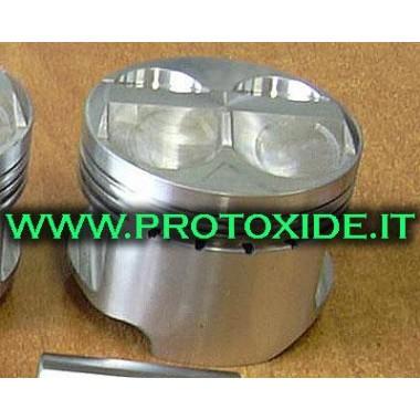 Pistones de alta compresión Mazda Mx 5 Categorías de productos