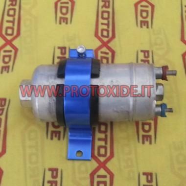 Støtte til Bosch brændstofpumpe Benzin pumper