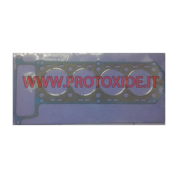 Inele cu garnitura de chiulasă separat Alfa 75 1.8 Suport de cap Inel de etanșare