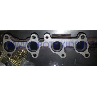 Turbocompressore Alfa 156 105 hp Jtd