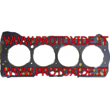 Head gasket rings separated Vitara 1.6 8v Head gaskets with Support Ring