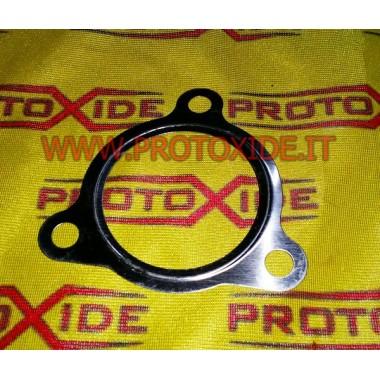 Seal par turbo KKK K04 03- Pastiprinātas turbo, sūknveida un veļas blīves