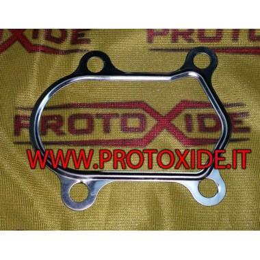 Joint pour turbo Garrett GT30 - GT35