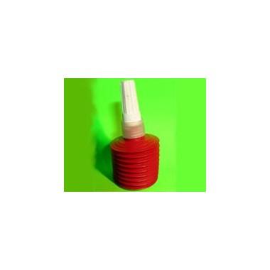 Pasta de sellado de teflón para accesorios cónicos para óxido nitroso Repuestos para sistemas de óxido nitroso