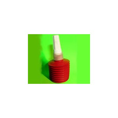 Pasta with Teflon tapered fittings for nitrous oxide Spare parts for nitrous oxide systems