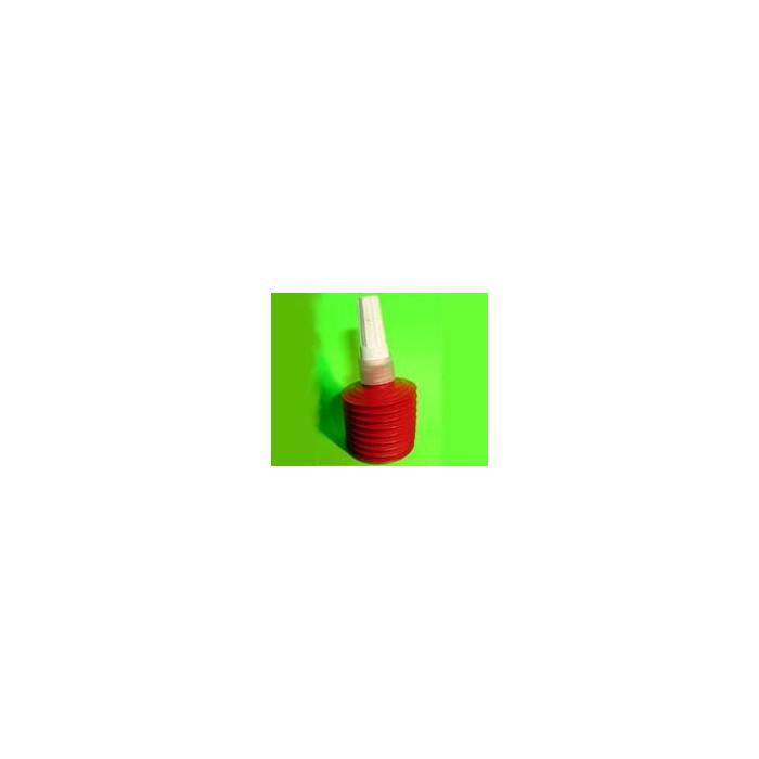 Paste cu accesorii Teflon conice de protoxid de azot Piese de schimb pentru sisteme de oxizi de azot