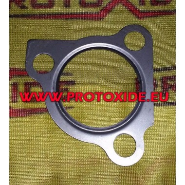 マニホールドガスケット用 - ターボk03- K04ターボ入口 強化ターボ、ダウンパイプおよびウェイストゲートガスケット