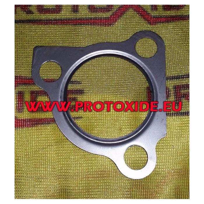 Seal for turbo kkk 03- K04