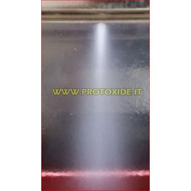 2200 cc injectors MEDI Injectors according to the flow