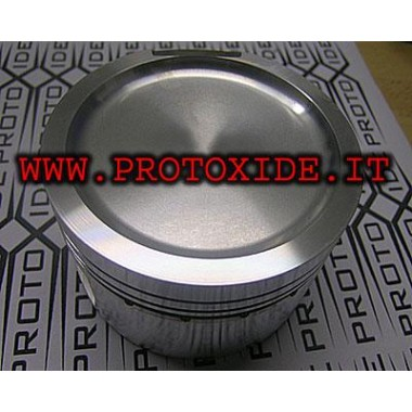 Pistons Audi S3 TT and VW Golf 1.8 20V Forged Auto Pistons