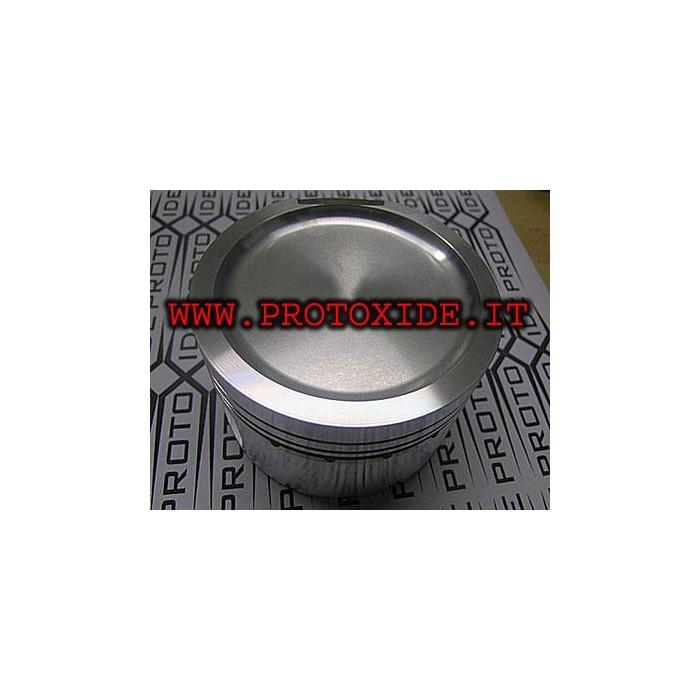 Pistoni stampati Audi S3 TT e Volkswage Golf 1.800 20V Pistoni Forgiati Auto