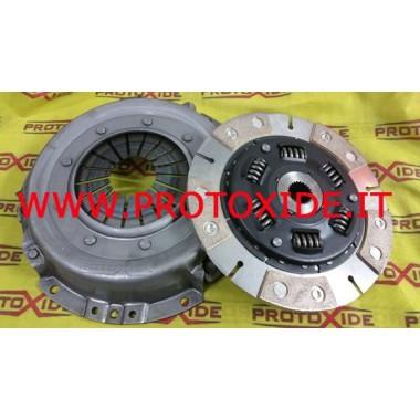 サクソ16V / 16Vプジョー106用クラッチキットレーシング