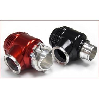 by-pass per gestionar volumètrica turbo o turbo gestió de la pressió Pop Vàlvula