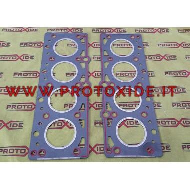 Guarniz.testa anelli separati Lancia Delta 2.0 16V 1.2mm