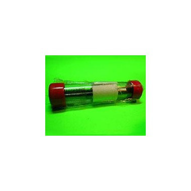 Male to thread N2O Nitrous Works or other 1/8 NPT injectors