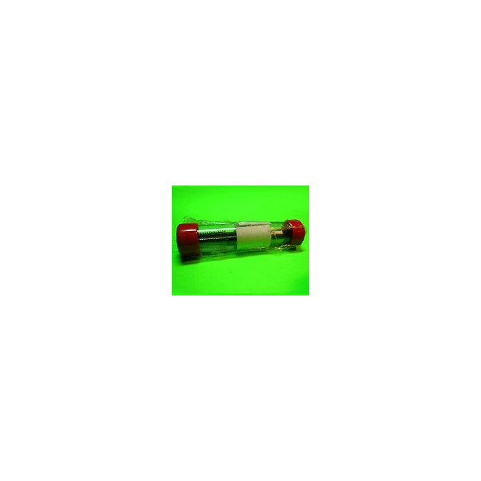 Man threading injectoren oxide N2O Nitrous ondernemingsraad of een andere 1/8 NPT Reserveonderdelen voor distikstofoxidesystemen