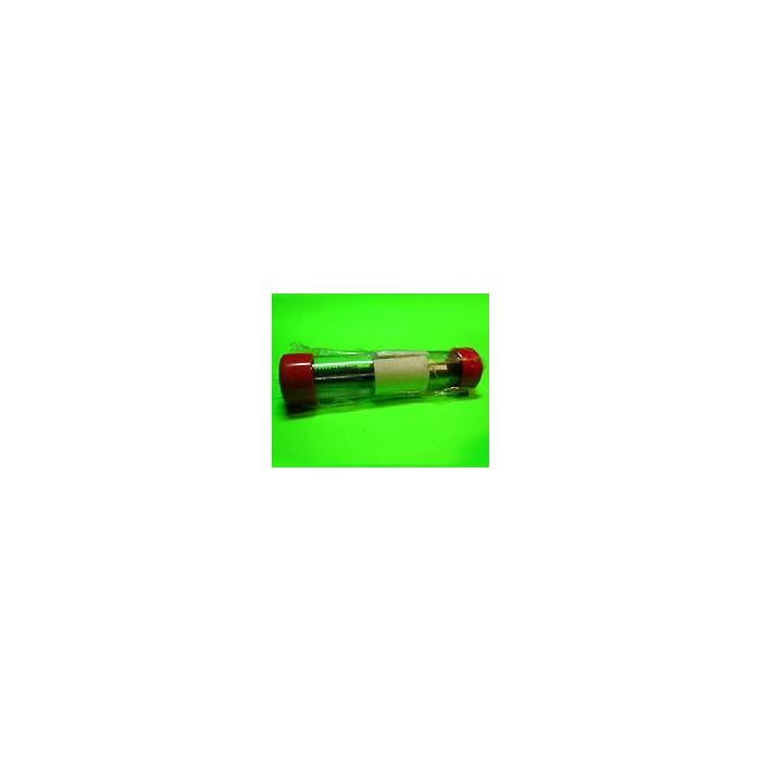 Maschio per filettare 1/8 NPT fori iniettori protossido N2O Nitrous o sensori Ricambi per impianti a protossido d'azoto