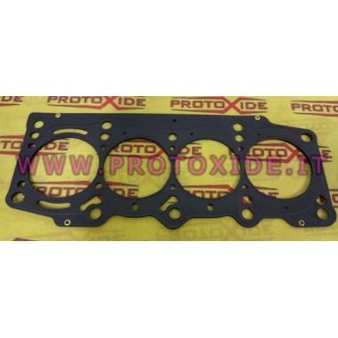 Meerplaat koppakking voor Fiat 1.400 16v 500 Abarth Versterkte meerlaagse metalen koppakkingen