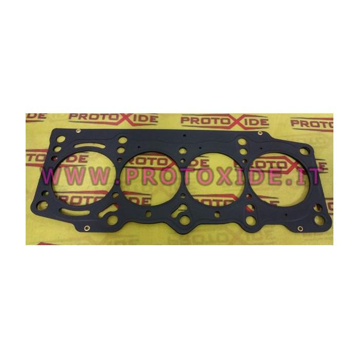 Joint de culasse multi-plaques pour Fiat 1.400 16v 500 Abarth Joints métalliques multicouches renforcés