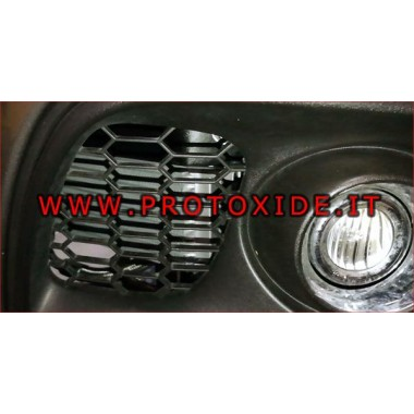 Ölkühler-Set für Fiat 500 Abarth 1400 COMPLETE Ölkühler Plus