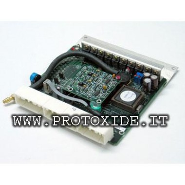 PNP ECU מיצובישי לנסר EVO 4 Products categories