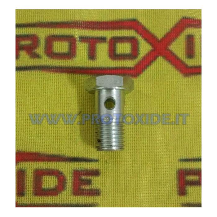 Turbocompressore gt1446 garrett abarth ss multiair 500 for Laghetto per tartarughe senza filtro