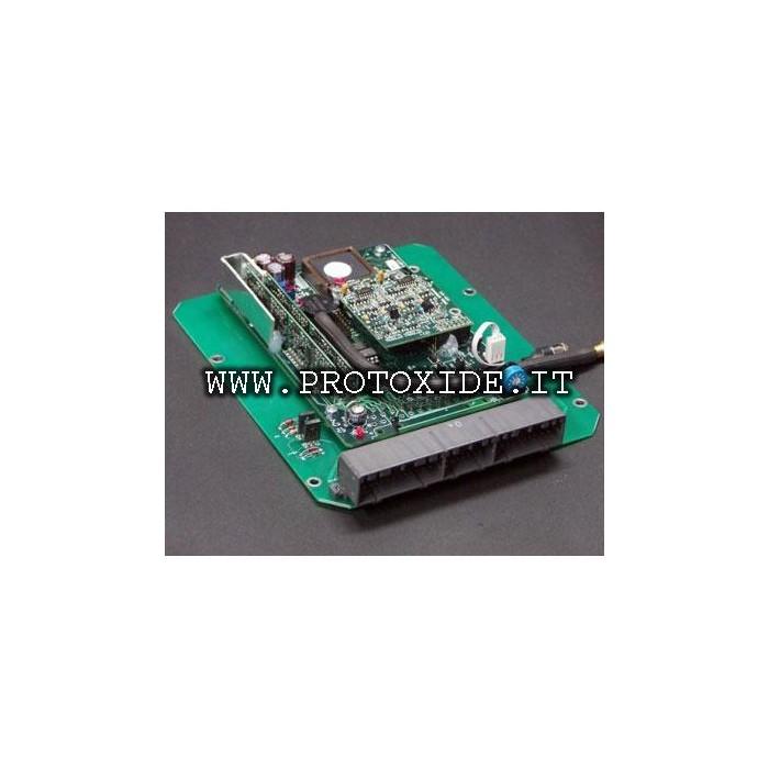 Honda Civic / Integra 92-96 pnp Unidades de control programables