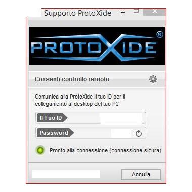 30 minuten telefonische of video-ondersteuningsservice Onze diensten