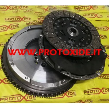 Reinforced Clutch Kit for Hyundai Genesis 2000 T