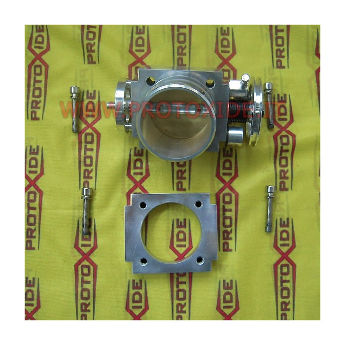 Body throttle 65mm