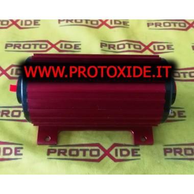 燃料ポンプULTRA 10バール