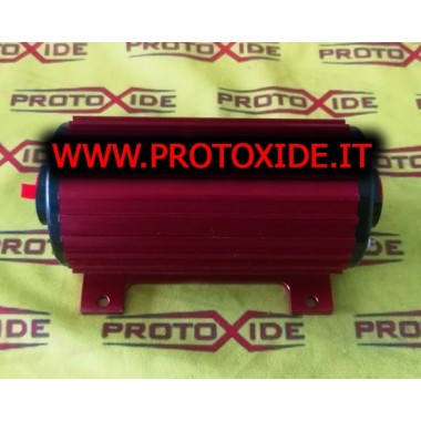 800 hp external petrol pump Petrol fuel pumps