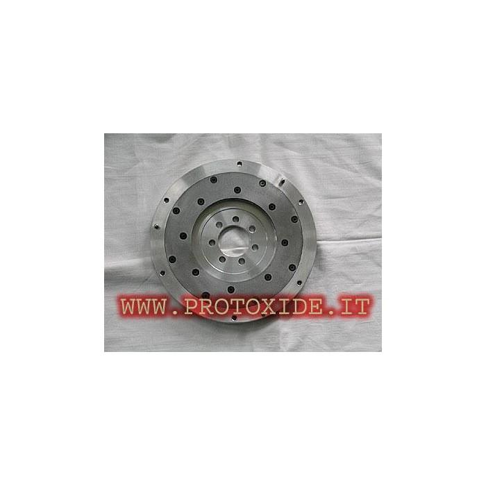 Super lightweight flywheel for Renault 5 GT Steel flywheels