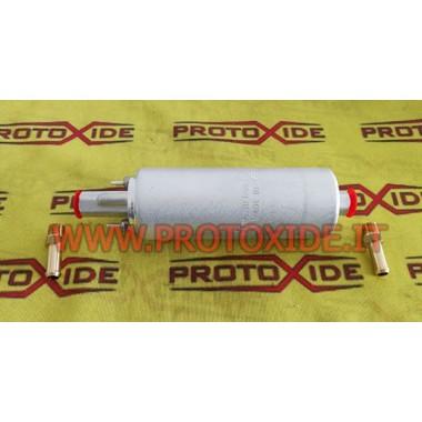 Brandstofpomp 480 pk Benzinepompen