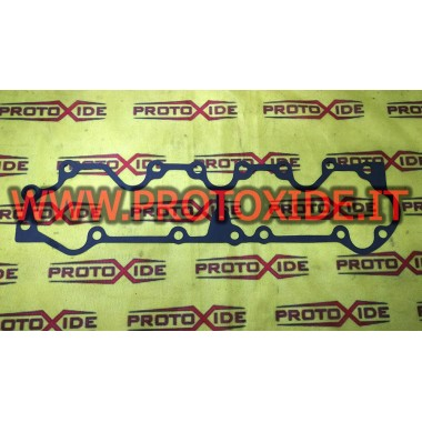 Valve gasket Fiat Punto Gt Uno turbo Engine gaskets or other